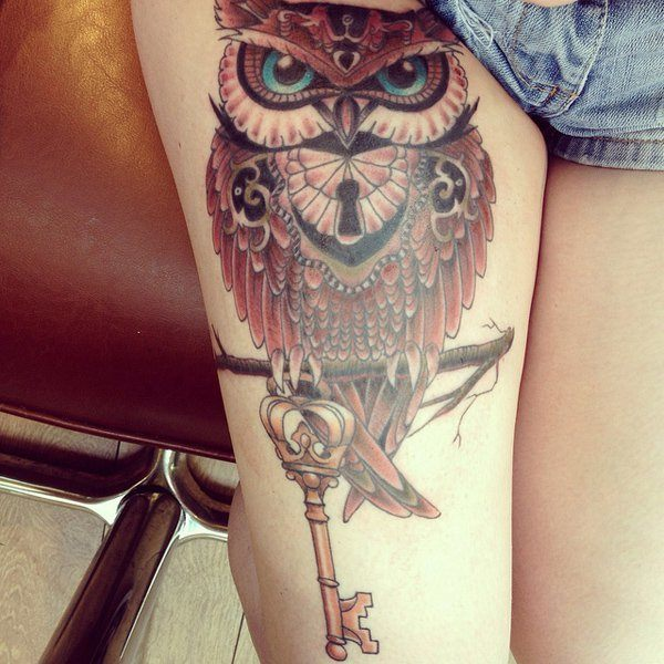 thigh-tattoos-28