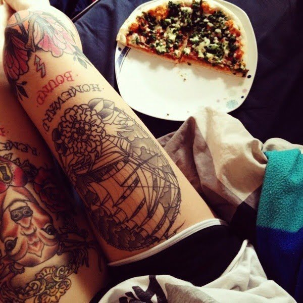 thigh-tattoos-36