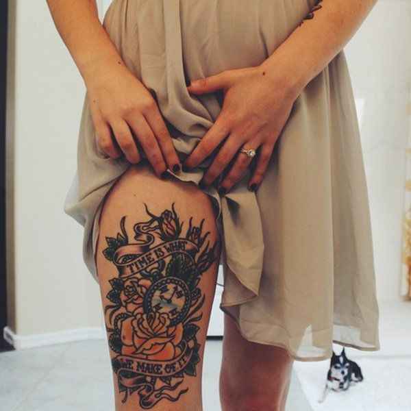 thigh-tattoos-44