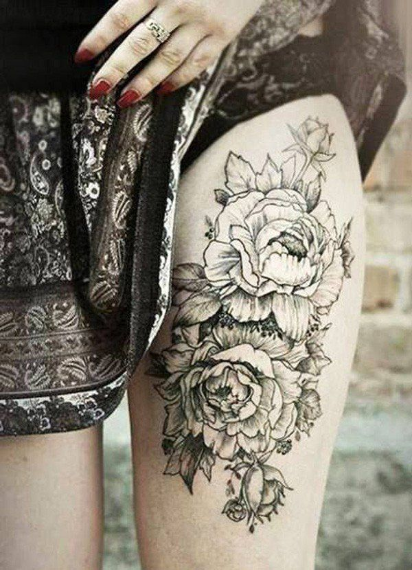 thigh-tattoos-46