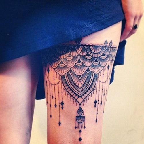 thigh-tattoos-50