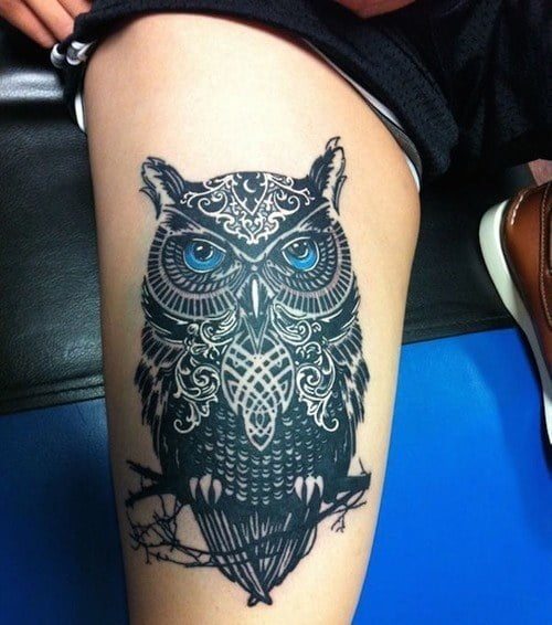 thigh-tattoos-53