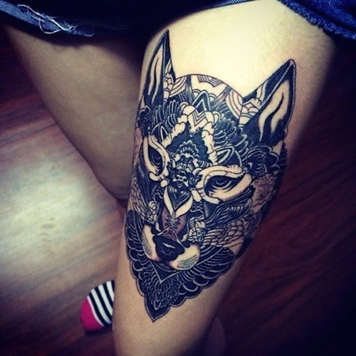 thigh-tattoos-56