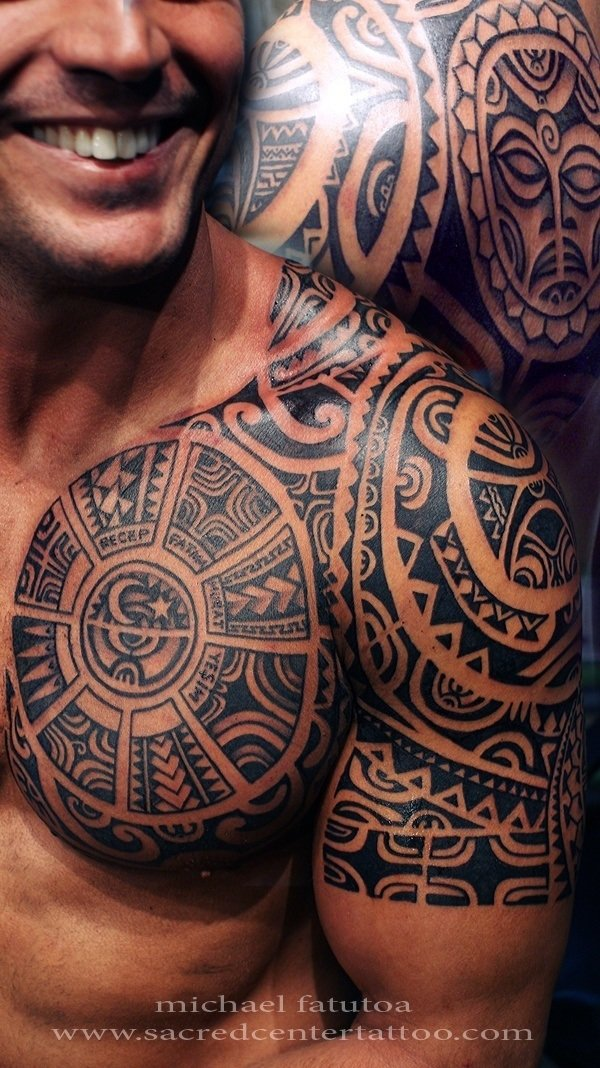 tribal-tattoos-01