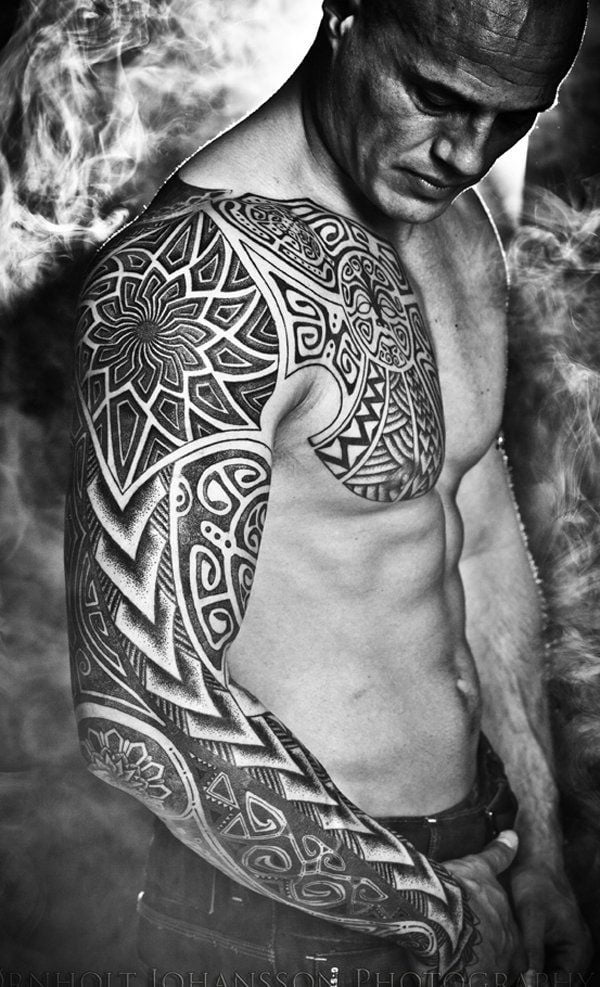 tribal-tattoos-04
