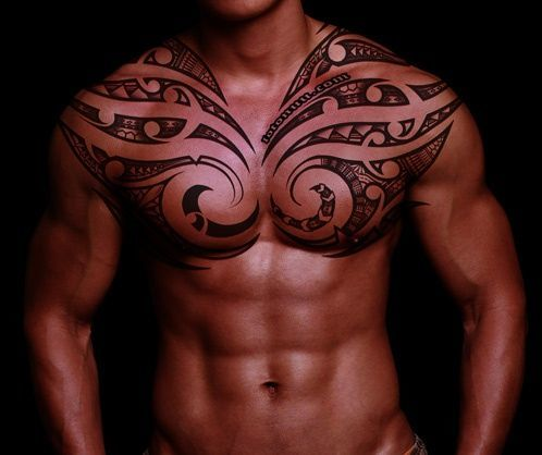 tribal-tattoos-06
