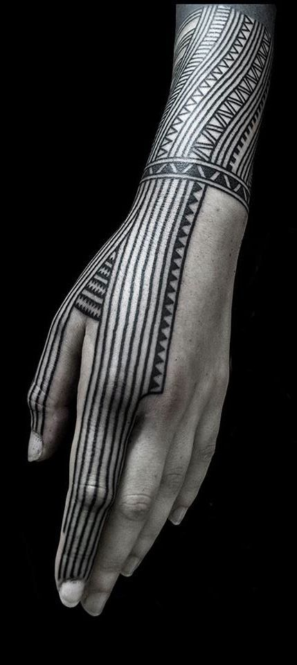 tribal-tattoos-10