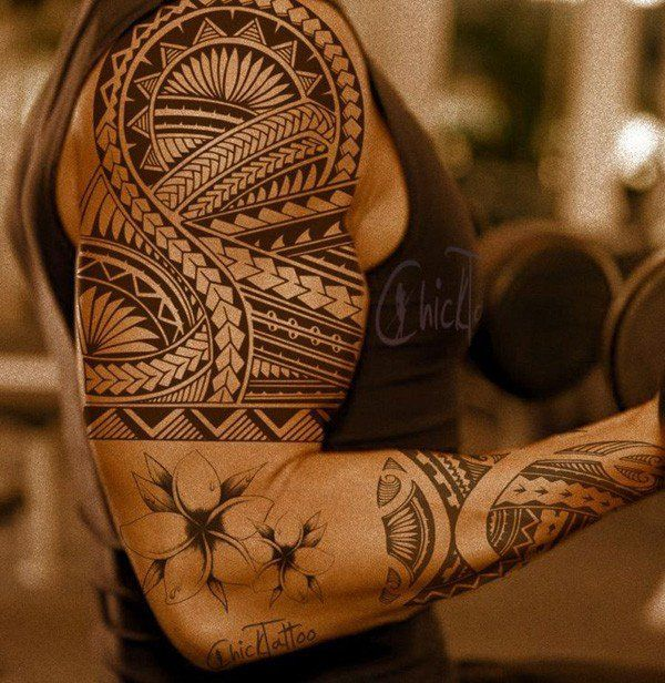 tribal-tattoos-13