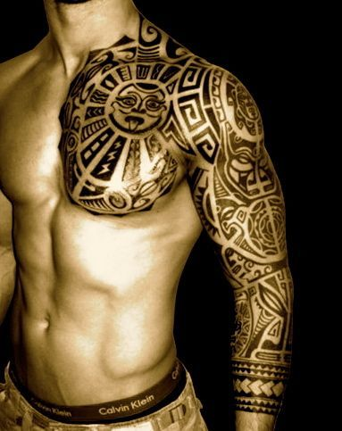 tribal-tattoos-14