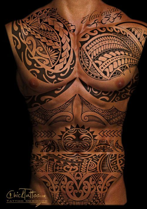 tribal-tattoos-19