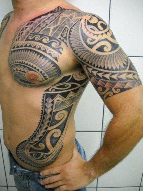 tribal-tattoos-23