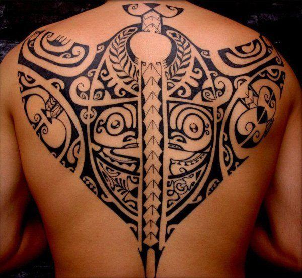 tribal-tattoos-32