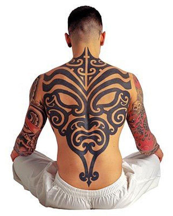 tribal-tattoos-33