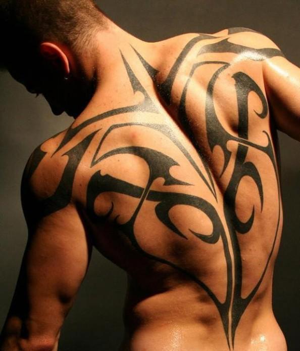 tribal-tattoos-34