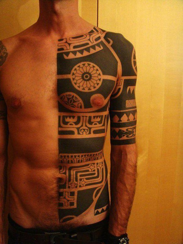 tribal-tattoos-43