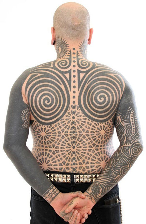 tribal-tattoos-46
