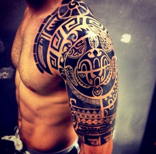 tribal-tattoos-47