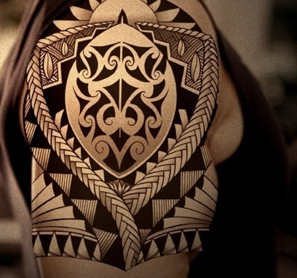 tribal-tattoos-54