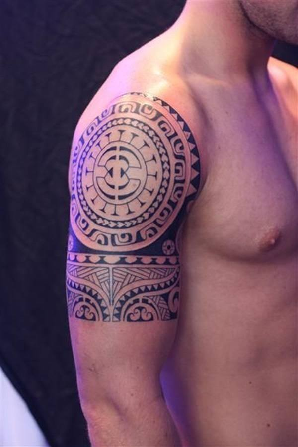 tribal-tattoos-57