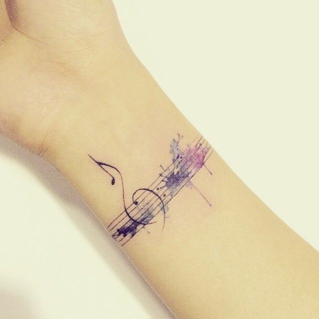 watercolor-tattoos-05
