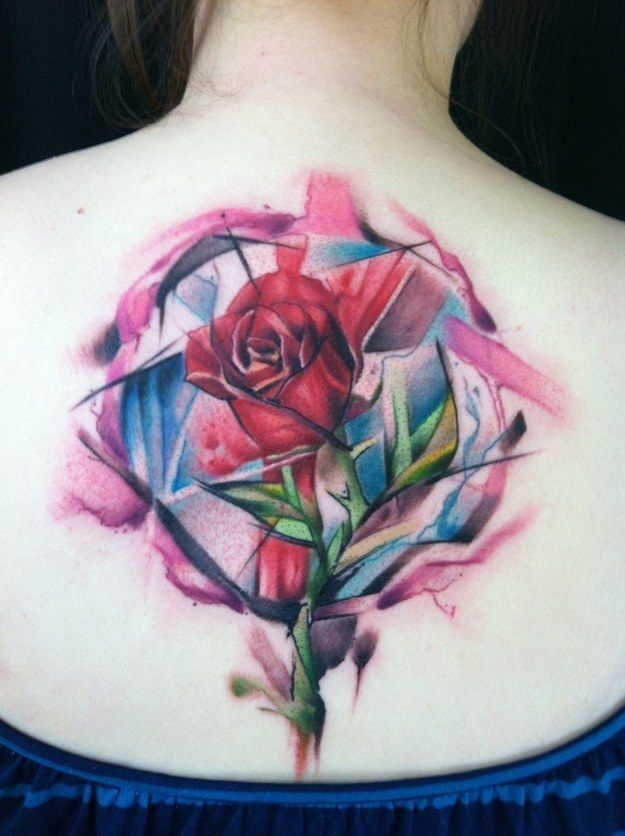 watercolor-tattoos-10