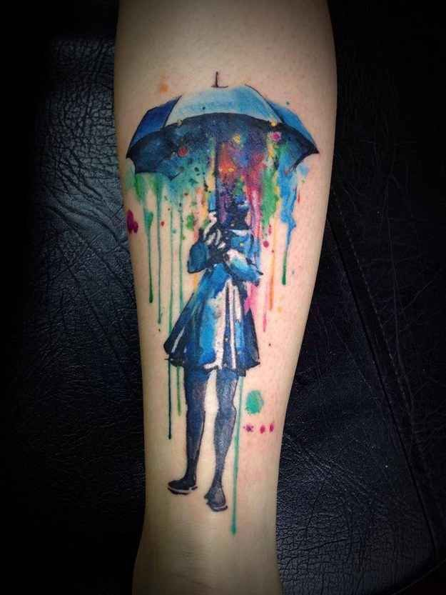 watercolor-tattoos-11