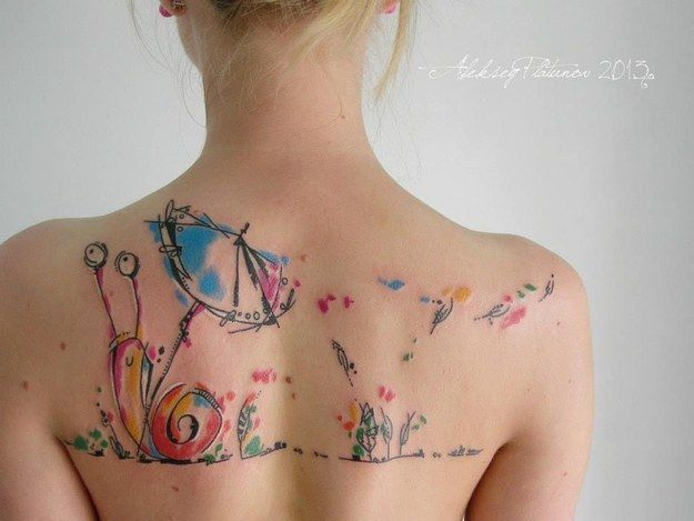 watercolor-tattoos-13