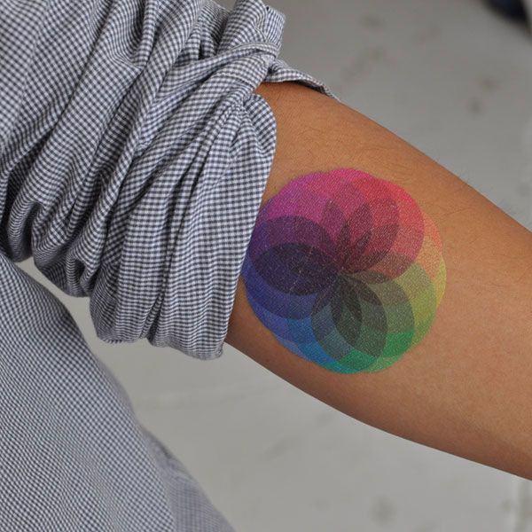 watercolor-tattoos-18
