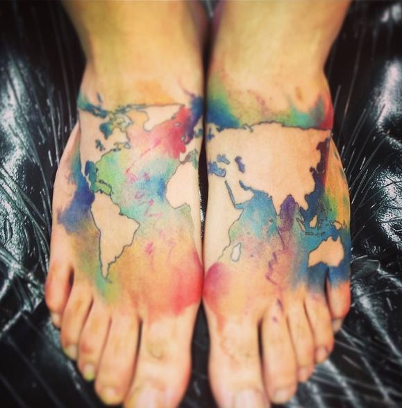 watercolor-tattoos-20