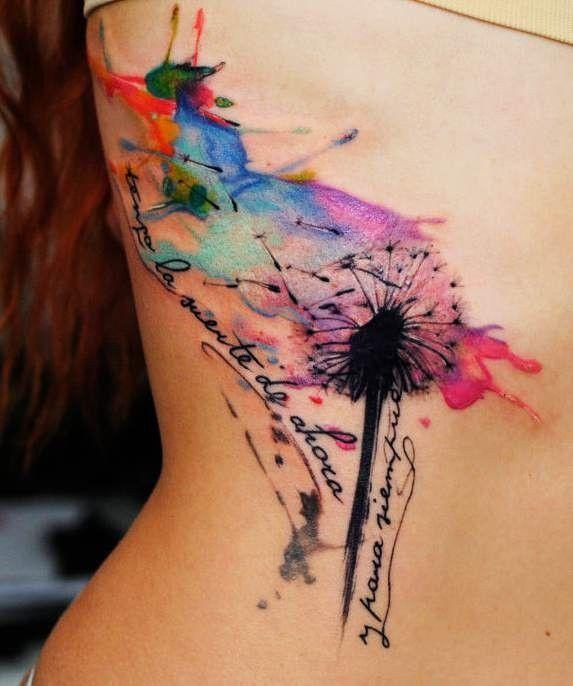 watercolor-tattoos-21