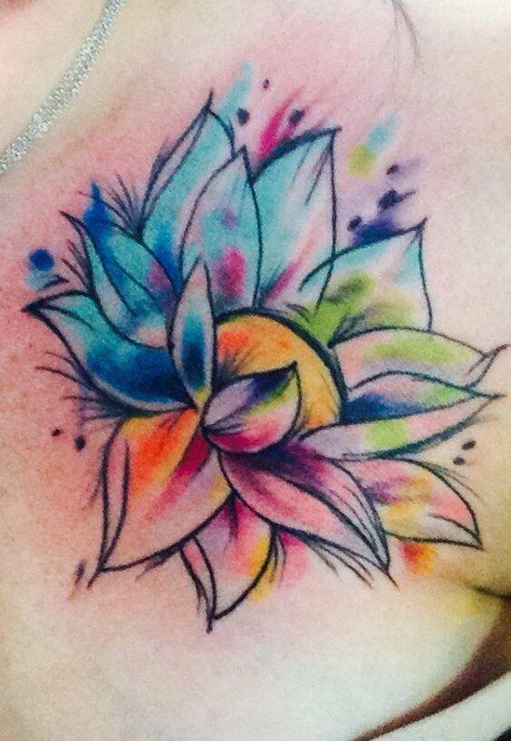 watercolor-tattoos-22