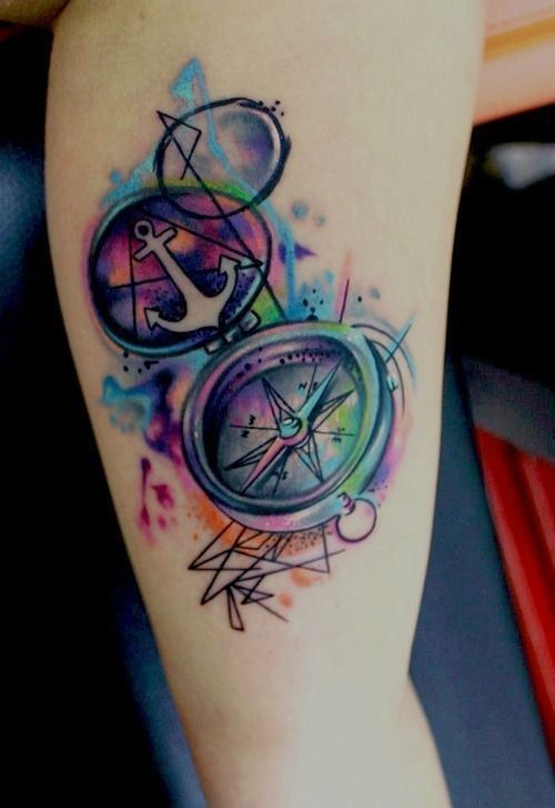 watercolor-tattoos-23