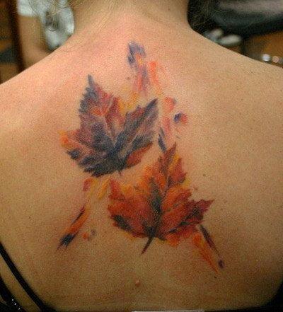 watercolor-tattoos-25