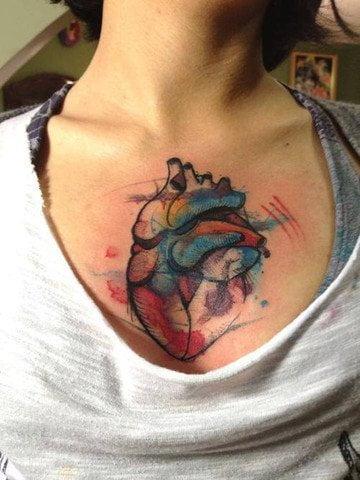 watercolor-tattoos-28