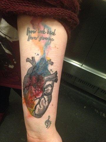 watercolor-tattoos-32