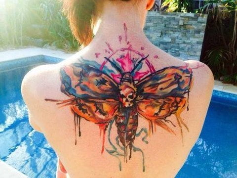watercolor-tattoos-33