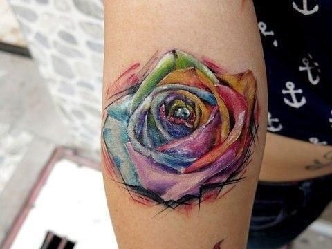 watercolor-tattoos-35