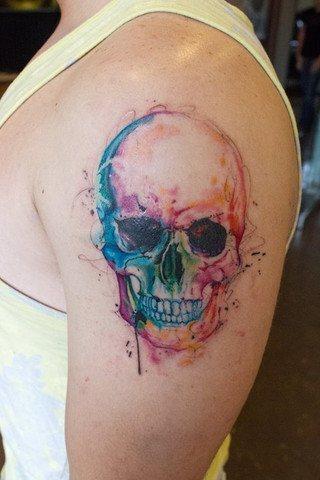 watercolor-tattoos-40