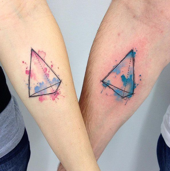watercolor-tattoos-41