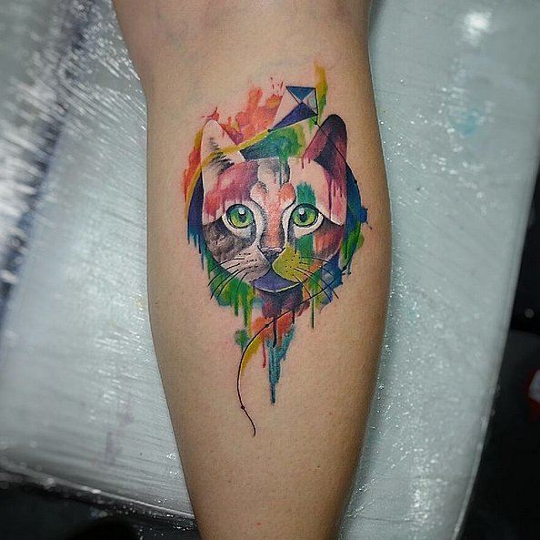 watercolor-tattoos-45