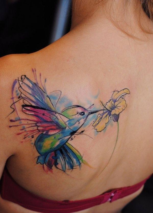 watercolor-tattoos-47