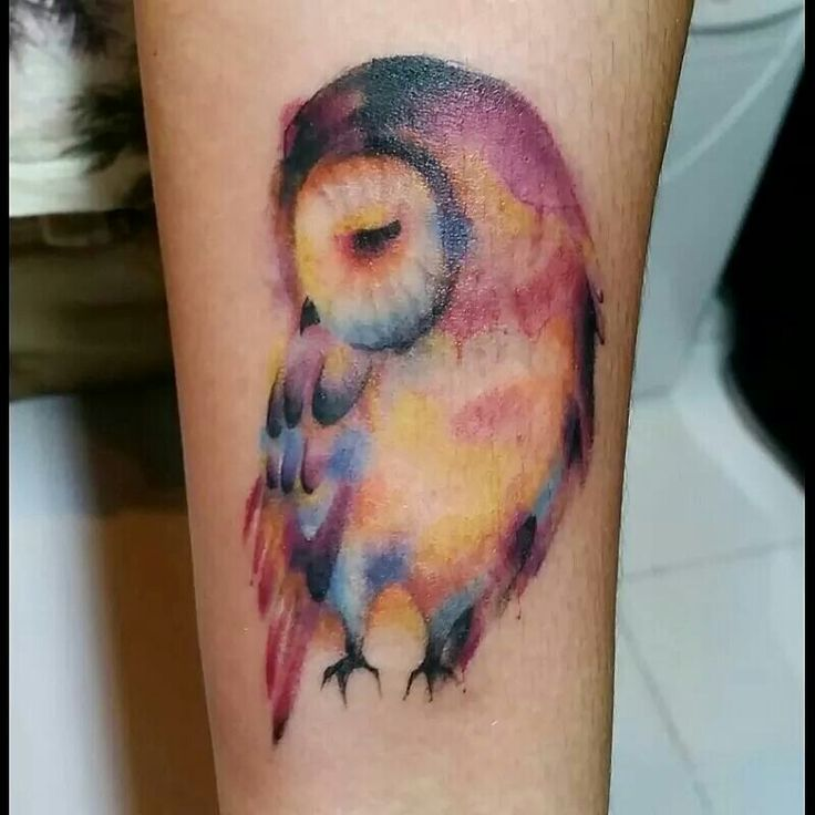 watercolor-tattoos-53