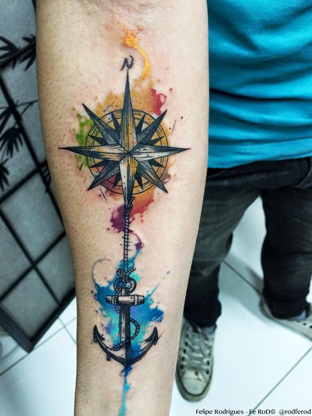 watercolor-tattoos-56