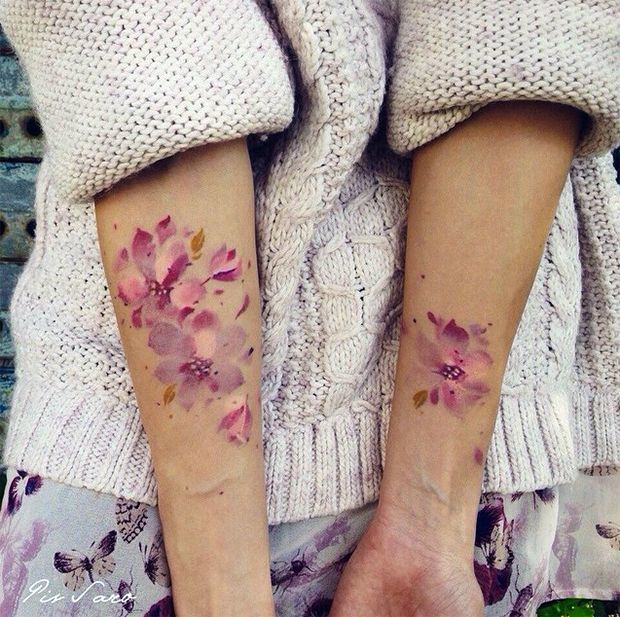 watercolor-tattoos-57
