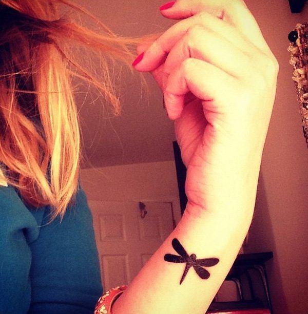 wrist-tattoos-14