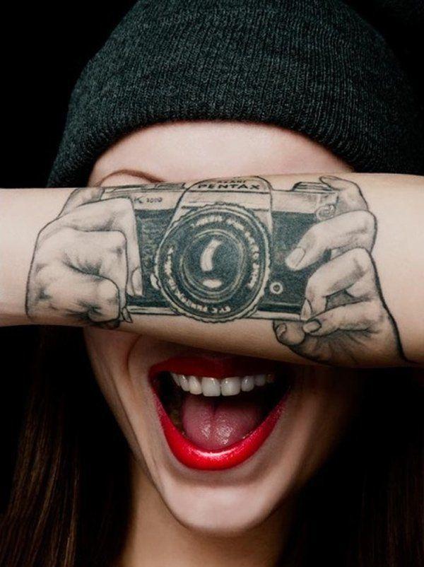 wrist-tattoos-15