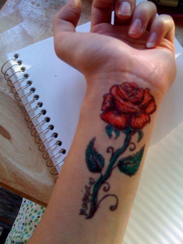 wrist-tattoos-18