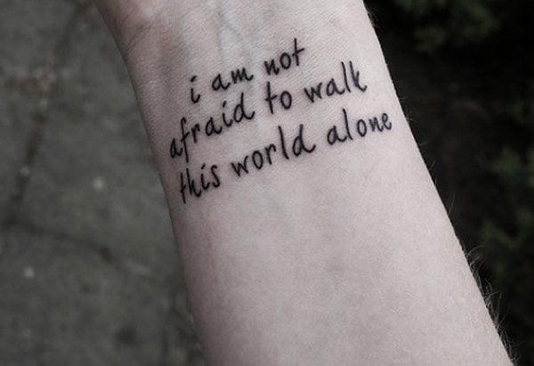 wrist-tattoos-19