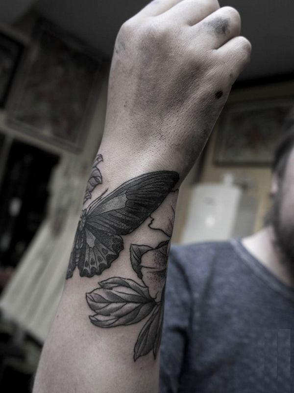 wrist-tattoos-30