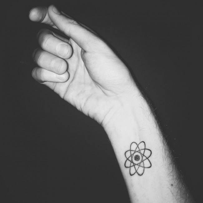 wrist-tattoos-33